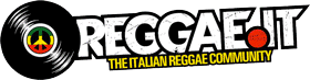 Logo Reggae.it