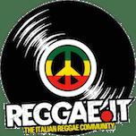 Dubwize Reggae it : DUB MUSIC 2 THE PEOPLE 2021