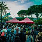International Dub Gathering 29/31 Marzo Alicante Spagna 2021 Dub, News