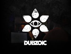 INNER TEMPLE - DUBZOIC feat TOMMY EVOK - New album 2021 Dub Release, Italia, News