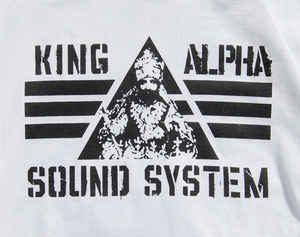 SOME DREAD - Fikir Amlak & King Alpha 2021 Dub Release, News, Singles