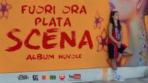 """""""SCENA"""" il Nuovo Video di PLATA EG (Redgoldgreen Label & La Grande Onda) 2021 Italia, New Release, News, Singles, Video"""