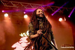 Tra il reggae e le Canarie c'è Feeling 2021 News
