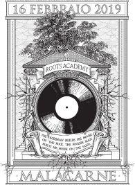 Roots Academy Verona