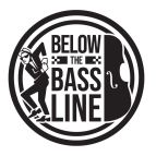 BBL – Below the BassLine in concerto