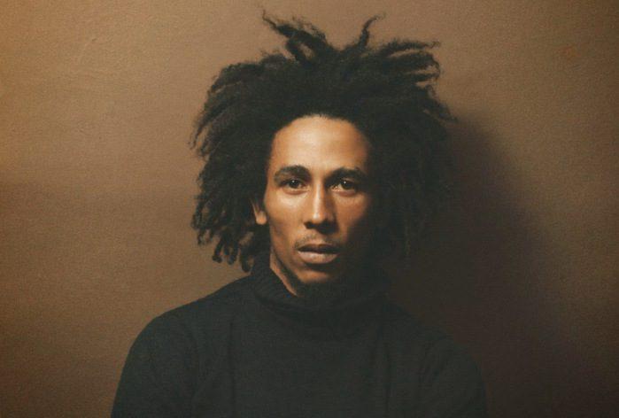 Isola Reggae Sound // Roots Legends