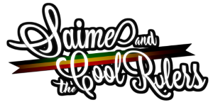 "Saime & The Cool Rulers - ""Ocean Of Blood ft. Bunna"" (Redgoldgreen label) 2021 Italia, New Release, Singles, Video, World"