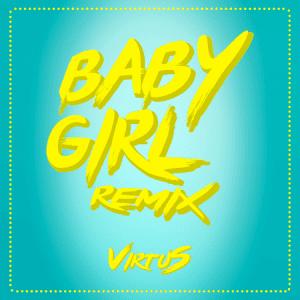 "NUOVO LYRICS VIDEO per VIRTUS ""BABY GIRL"" DANCEHALL/SKA REMIX 2021 Italia, New Release, Singles, Video"