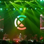 Chronixx and Koffee LIVE O2 Arena Birmingham (UK). Luv One Luv All Promotions 2021 News