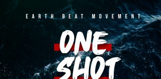 Earth Beat Movement