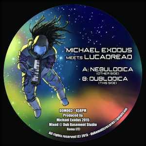 Nebulodica B side