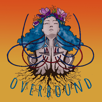 The Oddroots Overbound