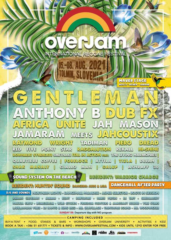 Overjam2021_poster