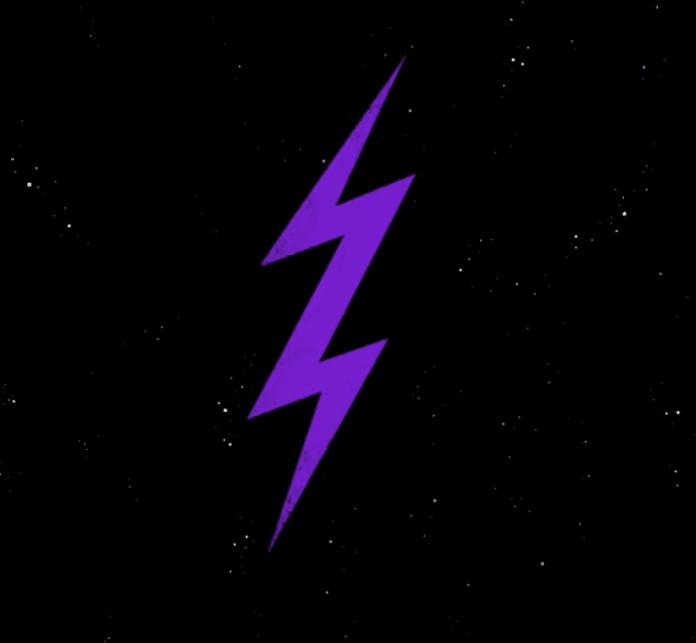 DRUNK WITH SWEETNESS – DUB ON MARS feat. AWA FALL