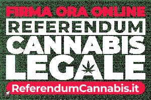 FIRMA referendumcannabis.it